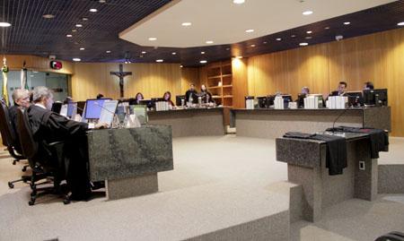 1ª sessão pleno (1)