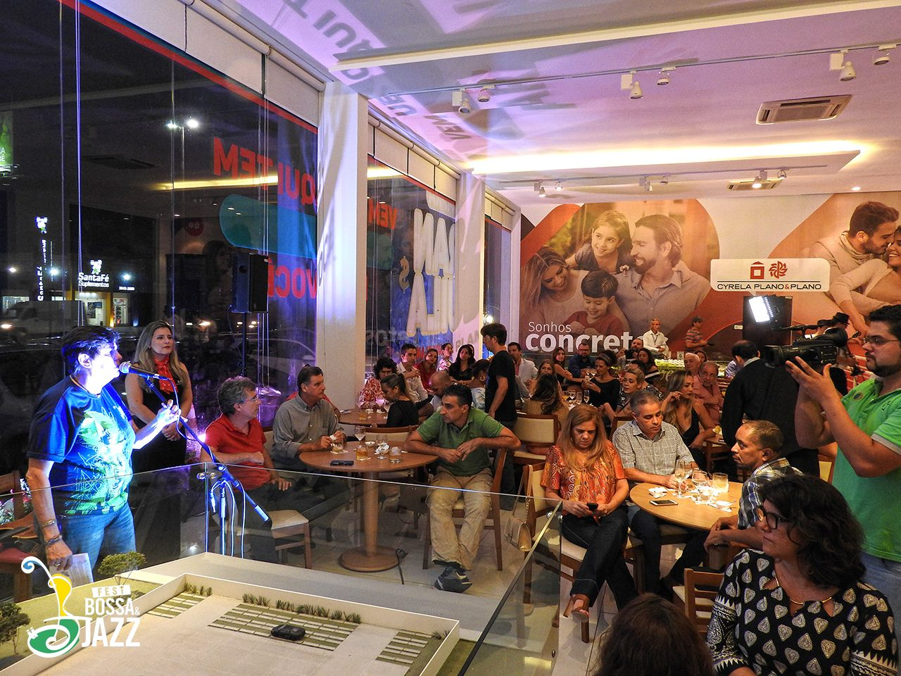 Lançamento FestBossa&Jazz- 2 etapa (4)