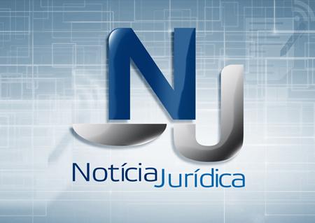 Noticia Jurídica