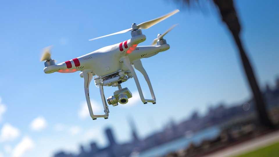 drones-restrição-aérea