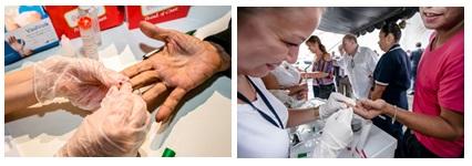 foto_campanha_hepatite