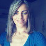 Sarynha Cavalcante,