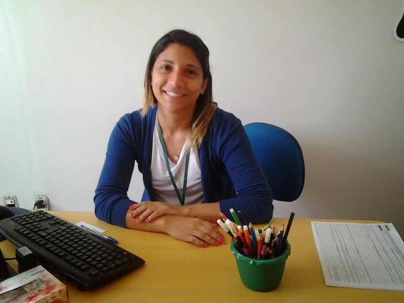 Anna Lívia