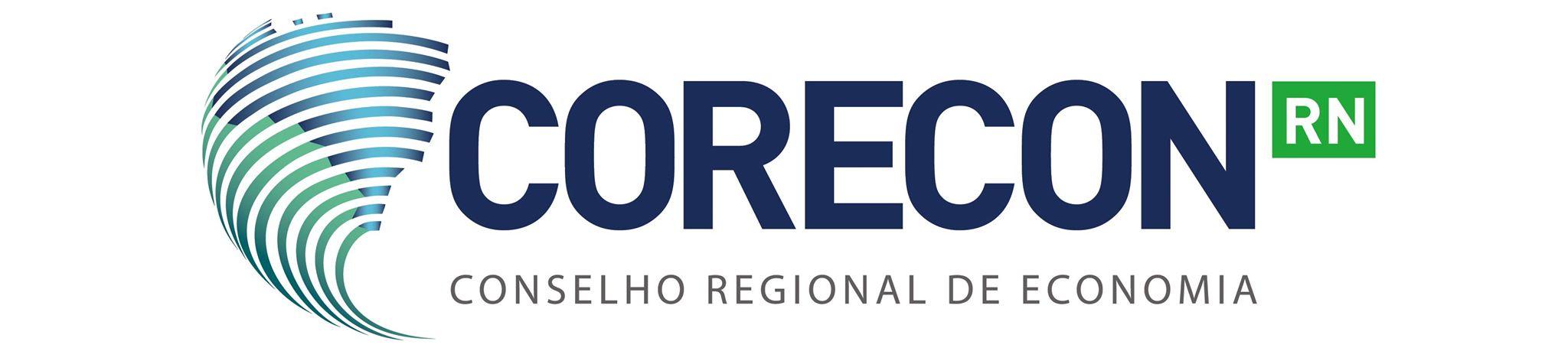 Logo CORECON