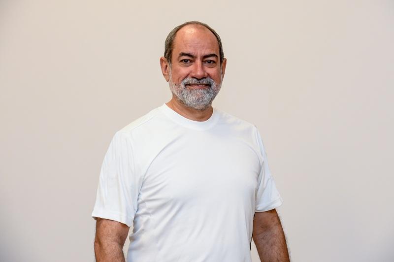 Victor Simas (5)
