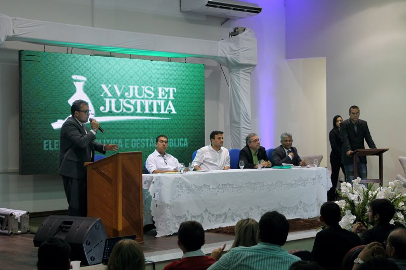 batata_debate