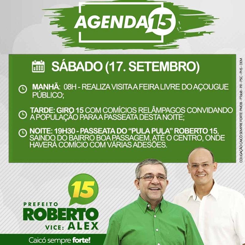 agenda-17-09-sab