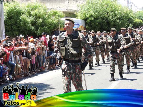 Foto: Anselmo Santana/Site Balada Fotos