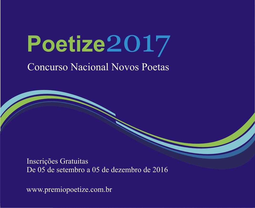 premio-poetize-2017