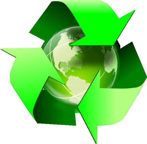 residuos-solidos-simbolo