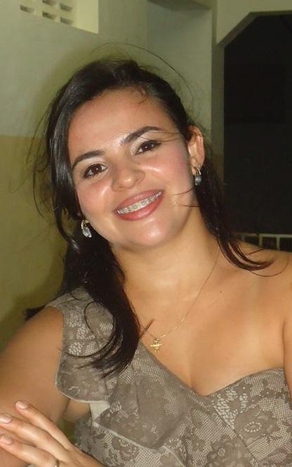 Jesuine Nóbrega,