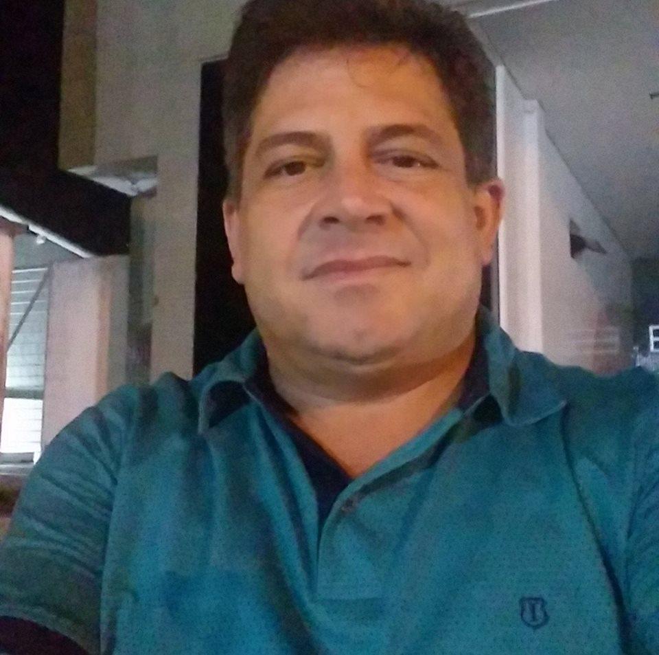 Gerson Maia