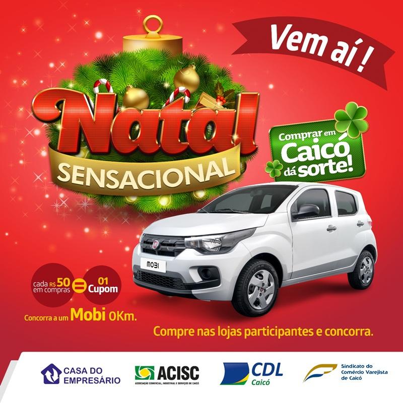 campanha-fim-de-ano-casa-do-empresario-de-caico