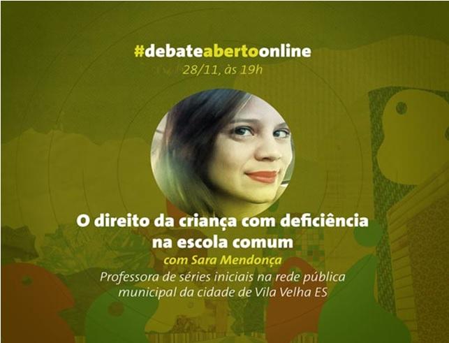 debate_sara