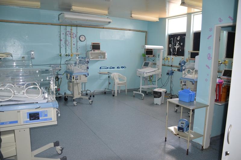 leitos-de-uti-neonatal-desativados-no-hospital-maria-alice
