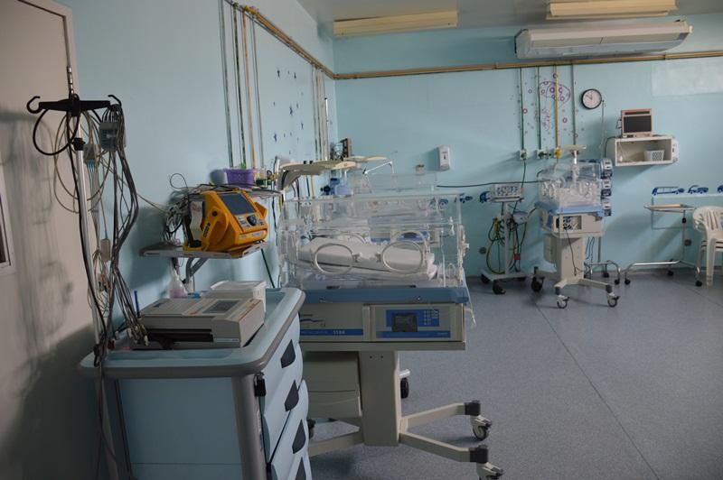 uti-neonatal-desativada-no-hospital-maria-alice-fernandes