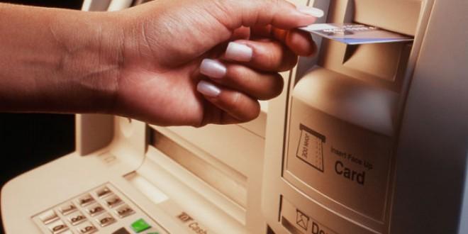 pagamento-servidores