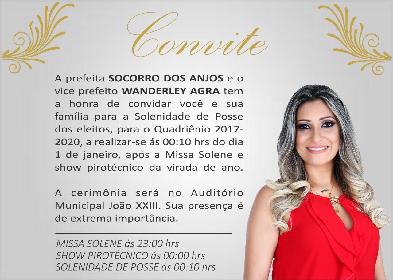 socorro-dos-anjos-convite-posse