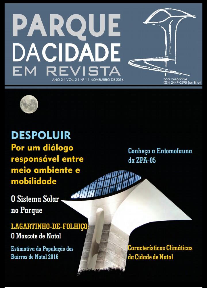 foto-capa-revista