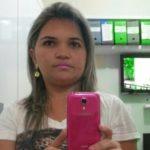 Adriana D Araújo