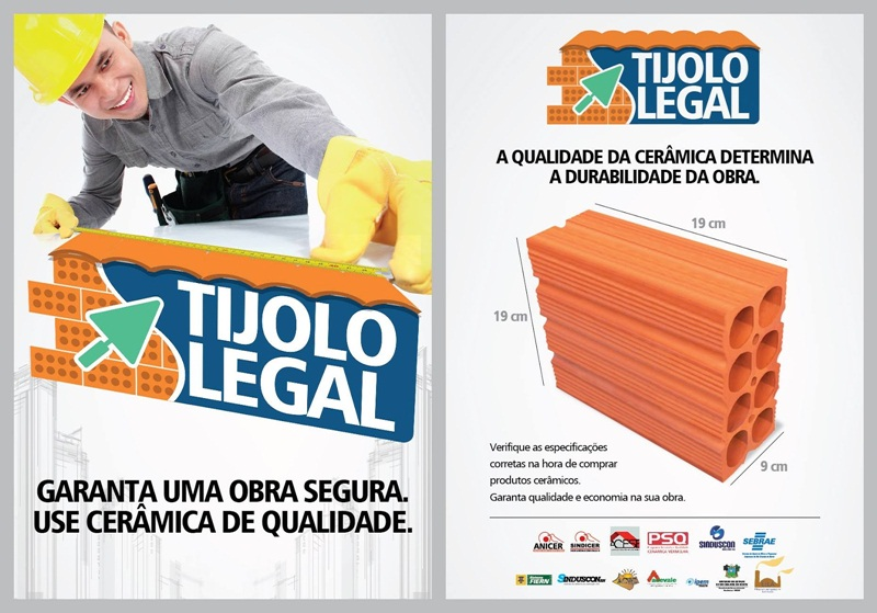 imagem-operacao-tijolo-legal