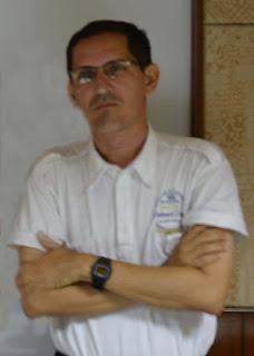 paulo-junior