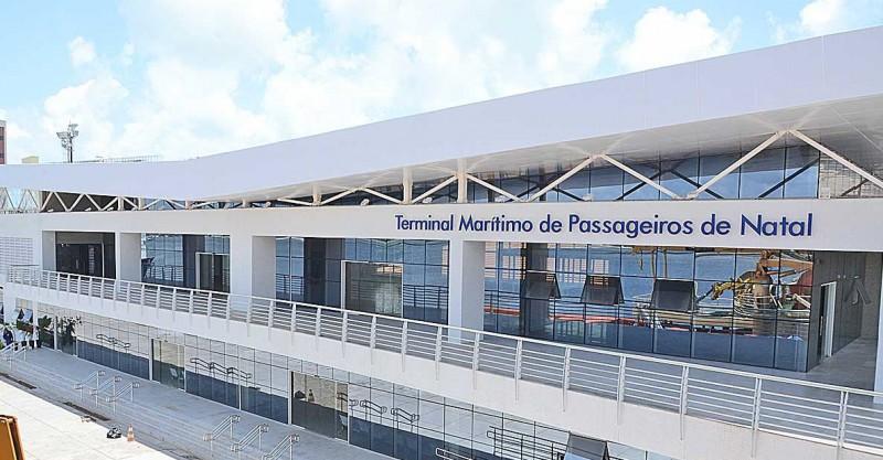 terminal-de-passageiros-maritimo-de-natal