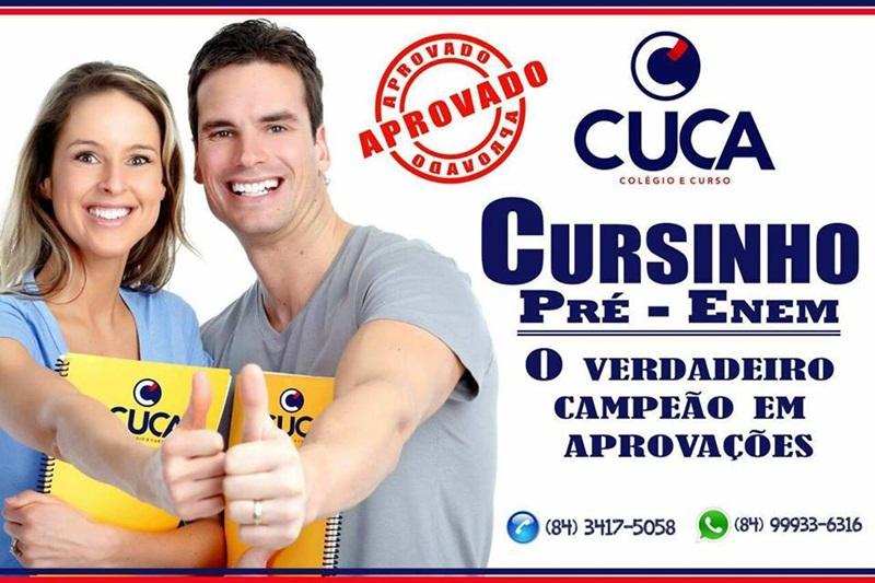 cuca-cursinho17