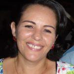Maria José,