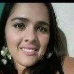 Larissa Costa,