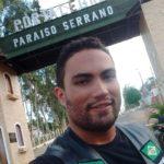 Artur Rodrigues,