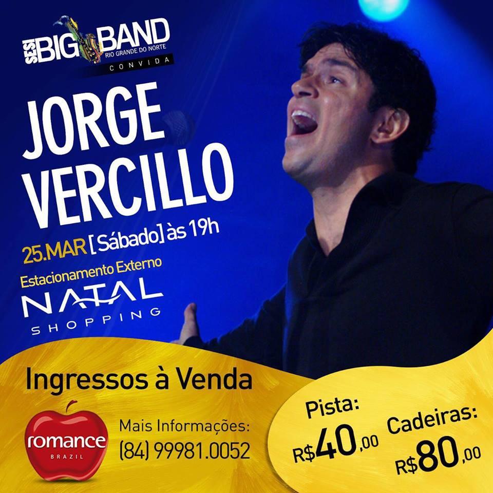 Banner_Divulgação