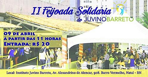 Juvino Barreto (2)