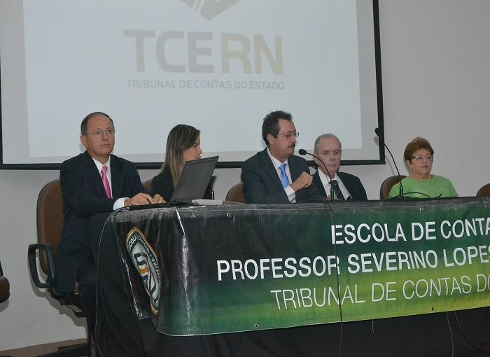 TCE - ENCONTRO REGIONAL DE MOSSORÓ_29 03 2017 (49)