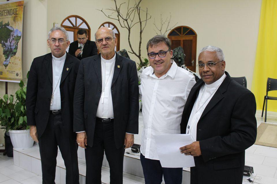batata_bispos