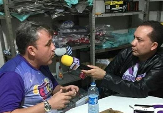 batata_radio