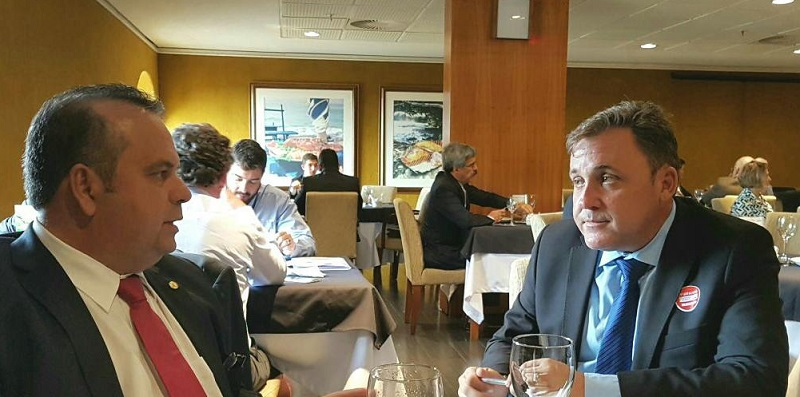 batata_rogerio
