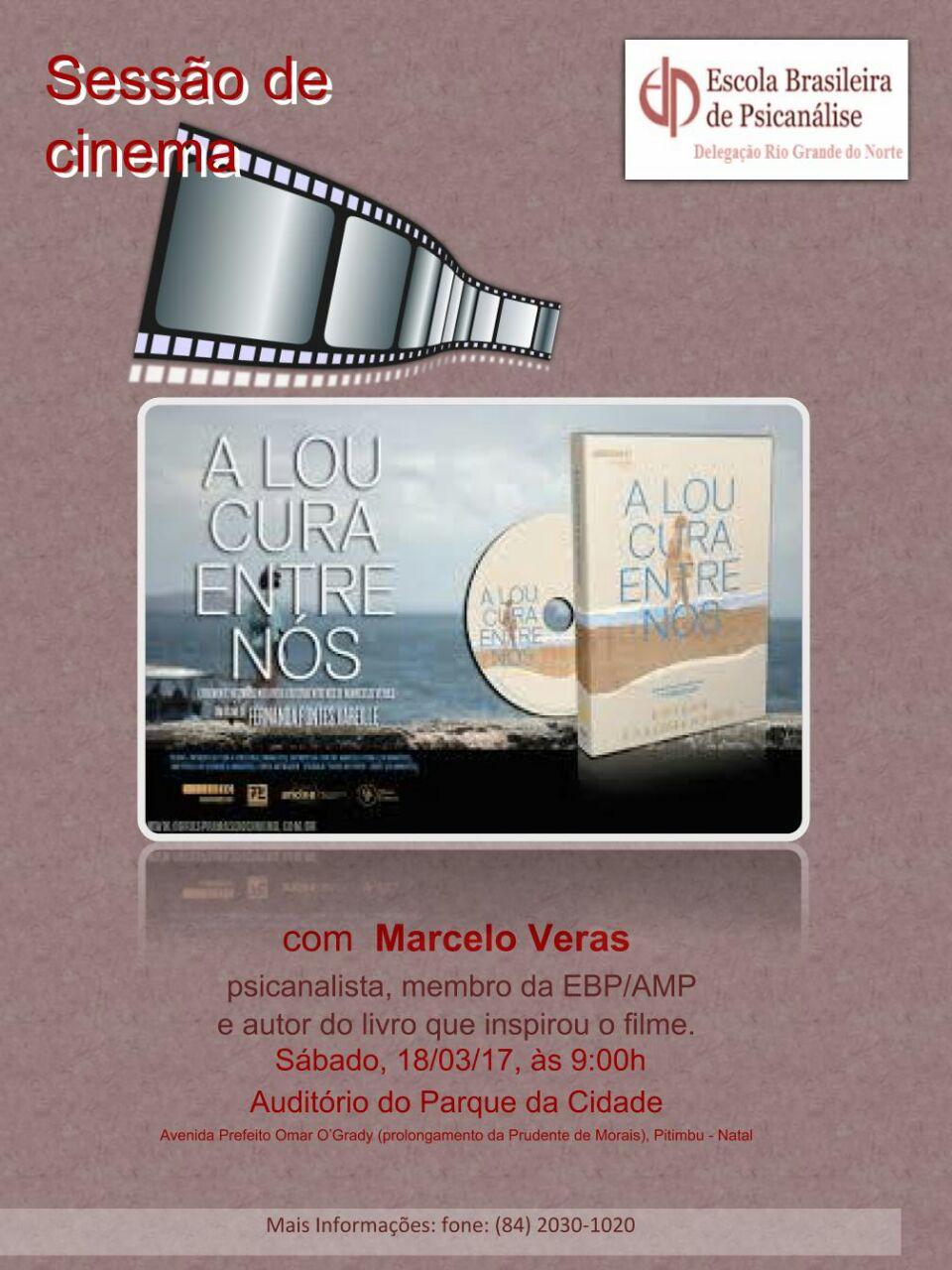 filme (1)