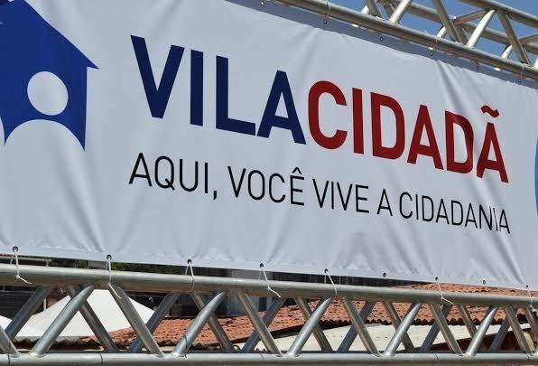 vila_cidada
