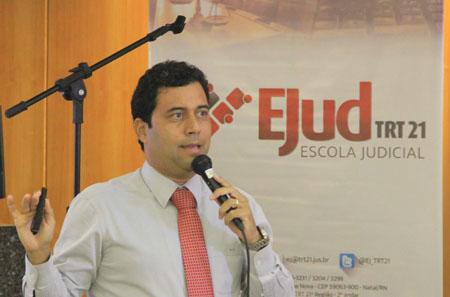 Bruno Freire e Silva_Novo CPC