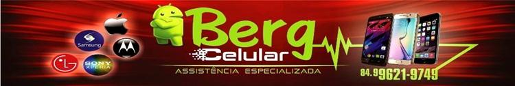 _bergcell