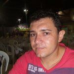 Vitor Emanuel Dos Santos,