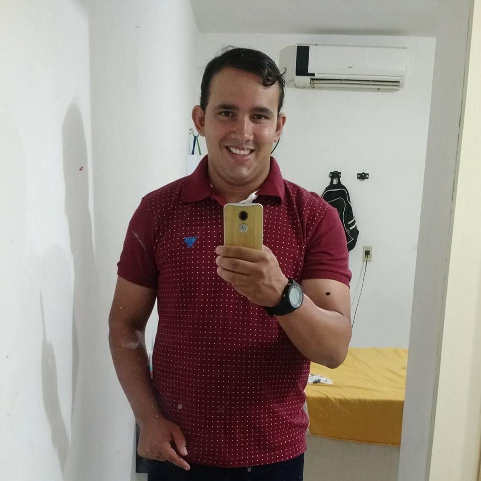 Rafael Arruda