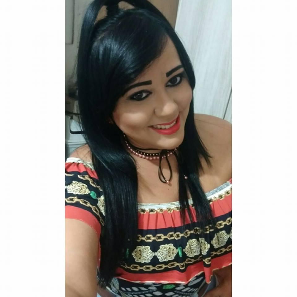 Rossania Dias