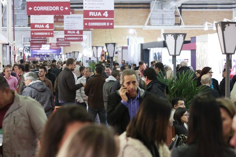 Expectativa de público recorde no Serra Park_Crédito Dinarci Borges
