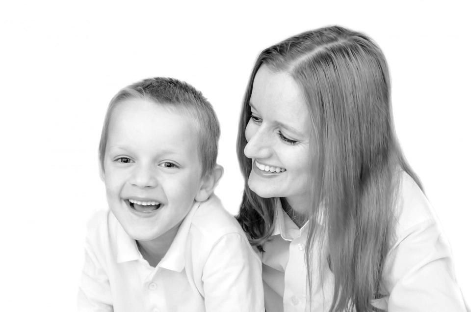 Mãe e filho_pixabay