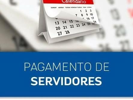 pagamento_servidores