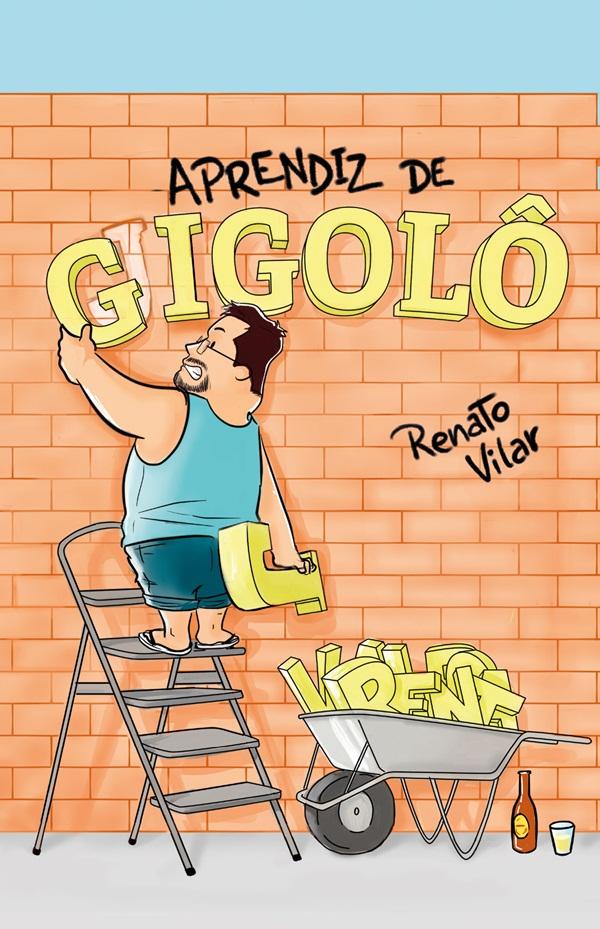 Capa LIVRO APRENDIZ DE GIGOLO.indd