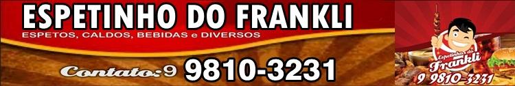 _Epetinho do Frankli