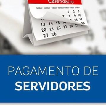 Resultado de imagem para PREFEITURA DE CAICÓ PAGA MÊS DE JANEIRO AOS SERVIDORES NESTA QUARTA (30) E QUINTA (31)